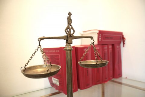 Employment tribunal claims rise after abolishment of fees