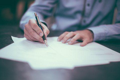 Landmark Supreme Court Judgment on Contractor Employment Status